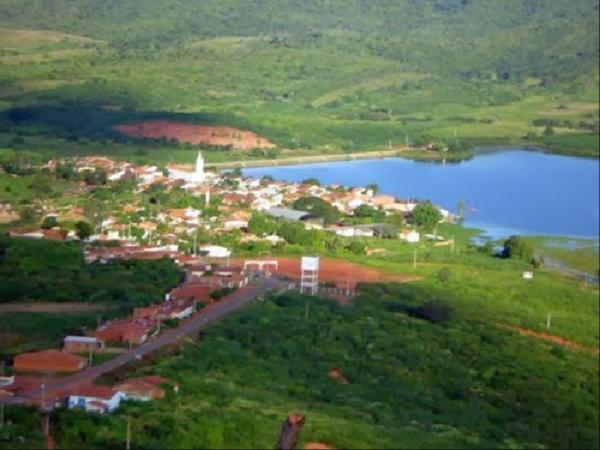 Granjeiro Ceará fonte: www.granjeiro.ce.gov.br